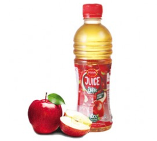 marketing of pran juice A marketing plan may be part of an overall business plan solid marketing strategy is the foundation of a well-written marketing plan while a marketing plan contains.